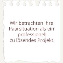 projekt_k
