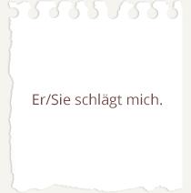 schlaegt_k