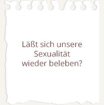 sex_k