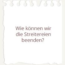 streit_k