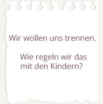 trennen_k
