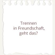 trennenfreundschaft_k